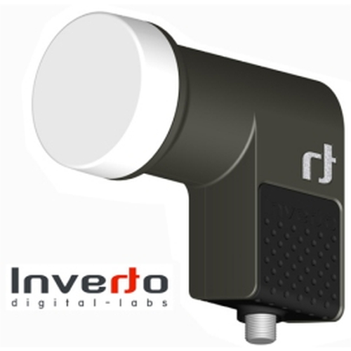 Inverto Single 0,2 dB