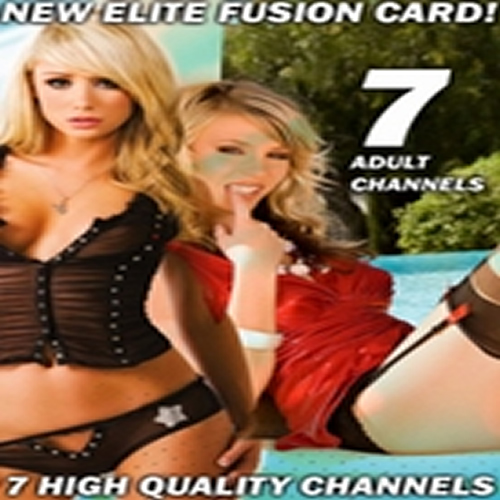 Redlight HDTV Elite Fusion
