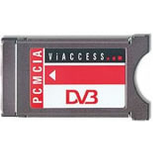 Viaccess Red Label